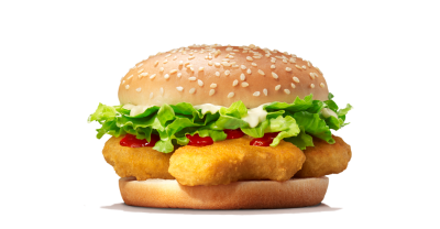 950-79-chicken-burger-2016