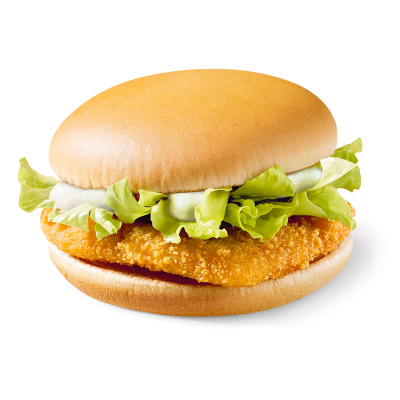 chickenburger_big