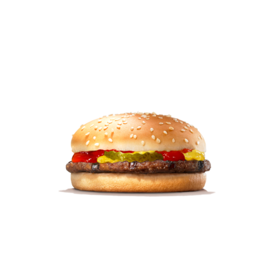 gamburger_product
